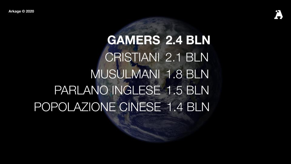 2020_05_07 WEBINAR eSports (2)