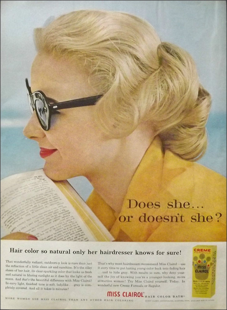 Advertising_Does_She