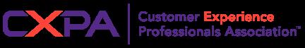 CXPA logo - clr