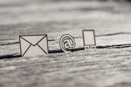 Email marketer 01 89454908 db giunti