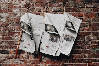 Embed marketer 02
