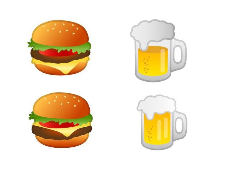 JOMO-emoji-Google