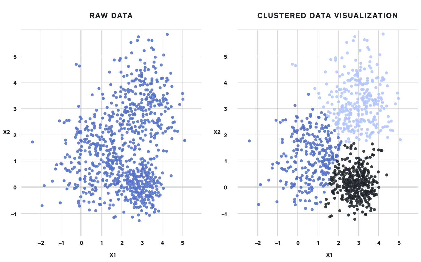 RAW DATA DATA SCIENCE