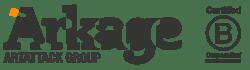 arkage-logo