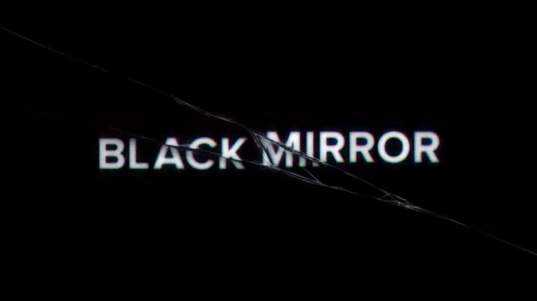 black_mirror.jpg