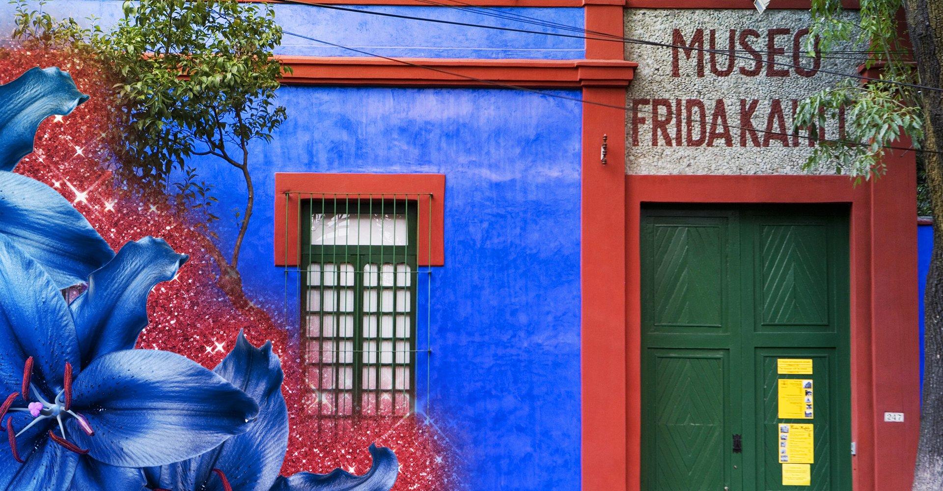 casa-azul-frida-kahlo