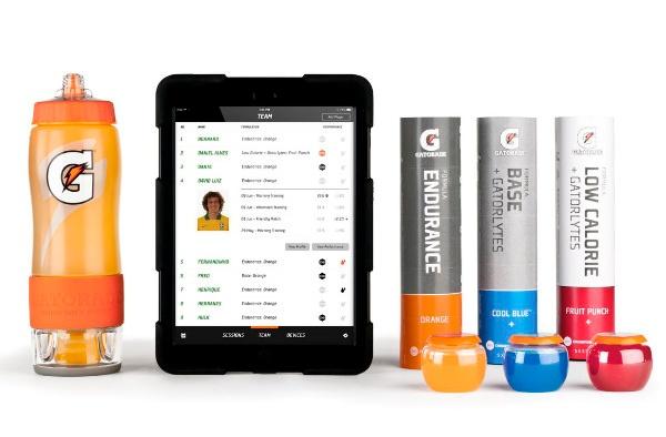 gatorade-smartcup.jpg