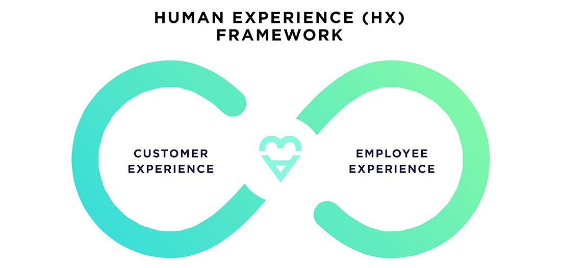 human-experience