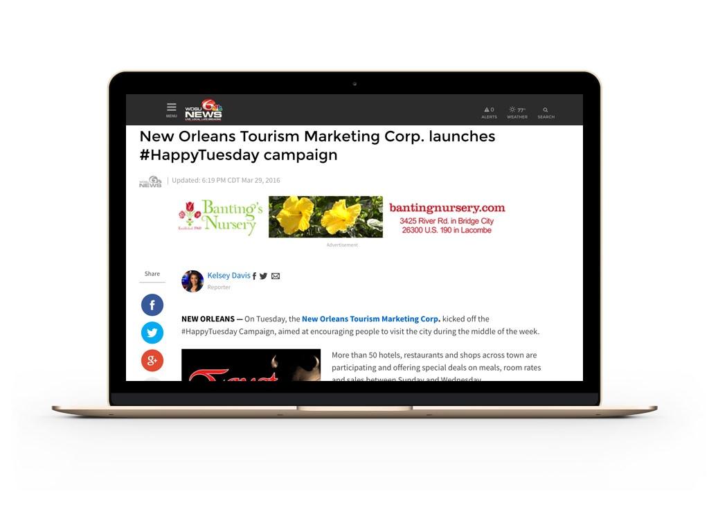 marketing-post-digital-examples.002.jpg