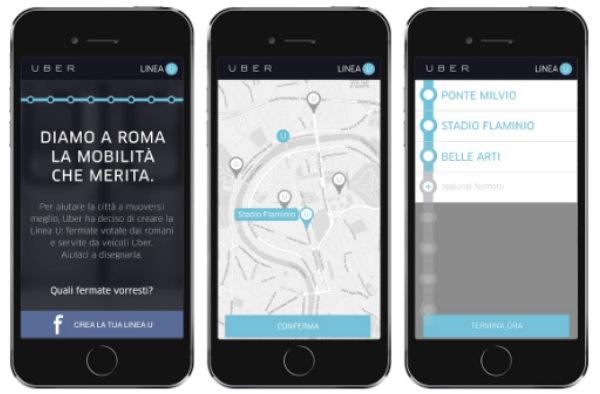 uber-italy-post-digital.jpg