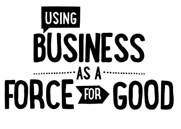 using-the-business-as-a-force-for-good.jpg