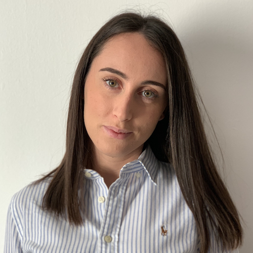 Benedetta Barbieri