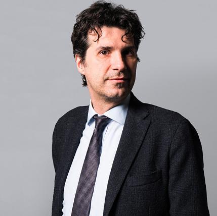Picture of Federico Giuntella