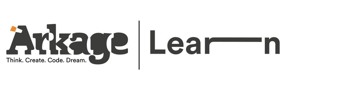 arkage_learn