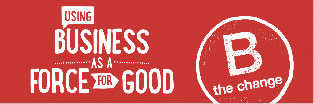 business-as-a-force-for-good-1024x340